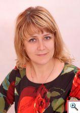 Куприянова Ю.А. 4 гр